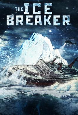 Icebreaker (2016)