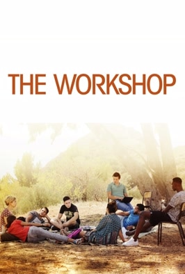The Workshop (2017)