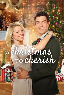 A Christmas to Cherish