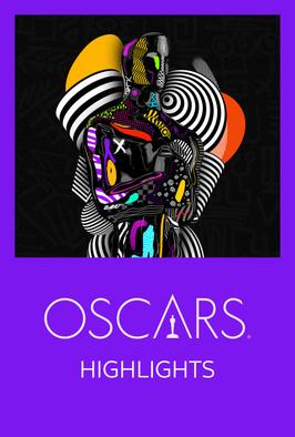 Oscars 2021: Highlights