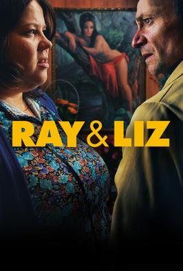 Ray & Liz (2018)