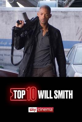 Top Ten: Will Smith - Top Ten: Will Smith (S2020 E16)