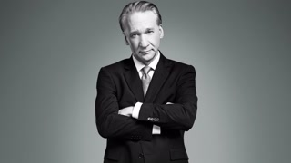 Real Time With Bill Maher  28