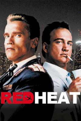 Red Heat