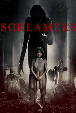 Screamers (2016)