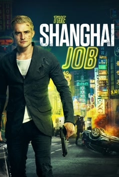 The Shanghai Job image