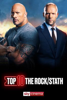 The 2020 Top Ten Show - 2020 Top Ten Show, The  21 (S2020 E21)
