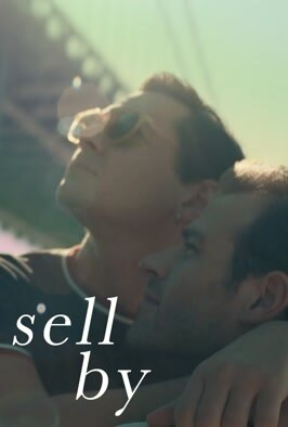 Sell By (2019)