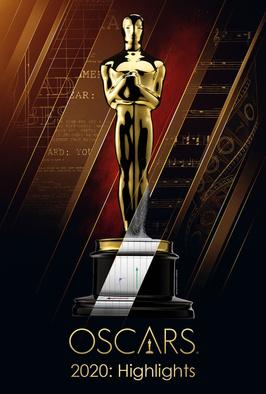 Oscars 2020: Highlights