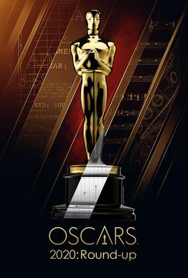 Oscars 2020: Round-up