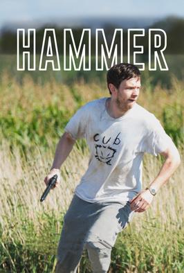 Hammer (2019)