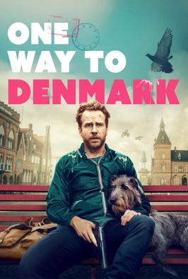 One Way To Denmark (2019)