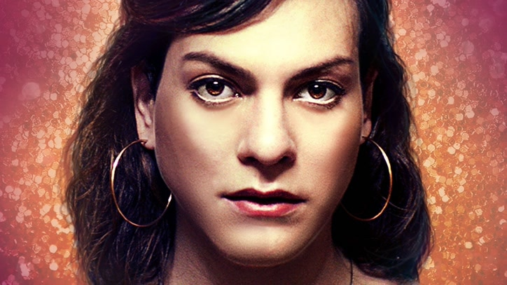 Watch A Fantastic Woman Online