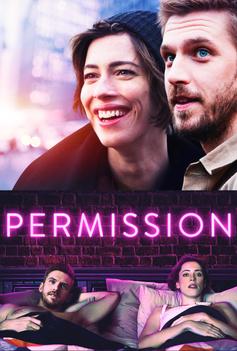 Permission (2017) image