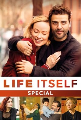 Life Itself: Special