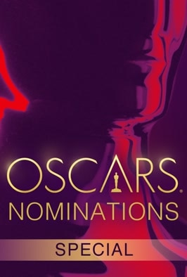 Oscars 2019: Nominations Special