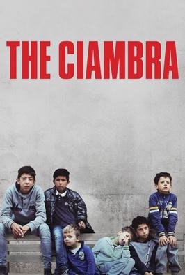 The Ciambra