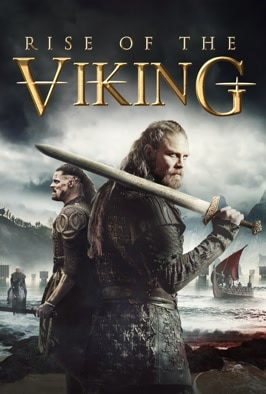 Rise Of The Viking
