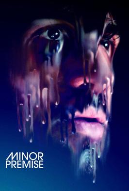 Minor Premise