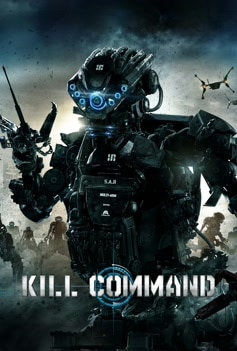 Kill Command image