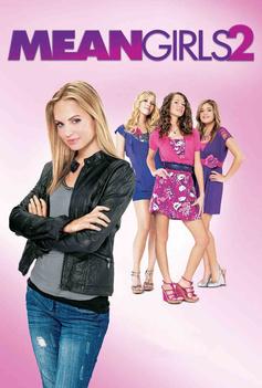 Mean Girls 2 image