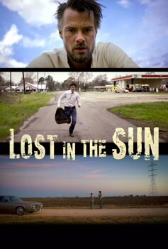 Lost In The Sun image