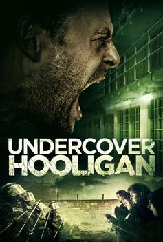 Undercover Hooligan image