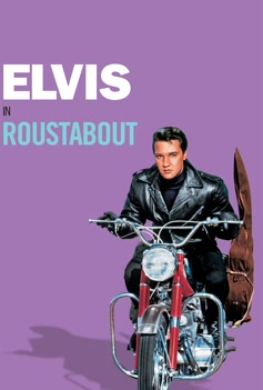 Roustabout image