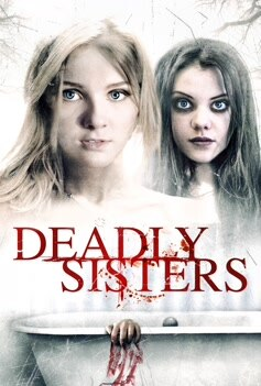 Deadly Sisters image
