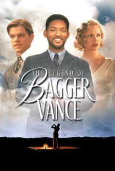 The Legend Of Bagger Vance image