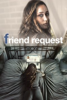 Friend Request image