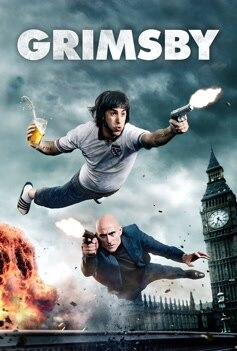 Grimsby image