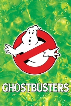 Ghostbusters (1984) image