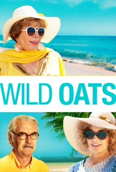 Wild Oats image
