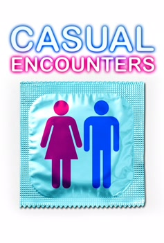 Casual Encounters image