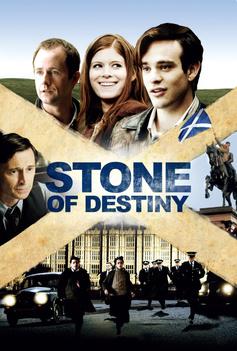 Stone Of Destiny image