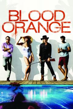 Blood Orange image