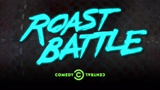 Roast Battle image