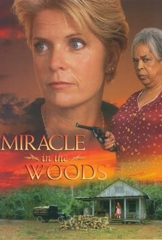 Miracle In The Woods image