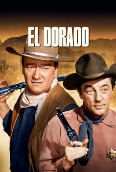 El Dorado image