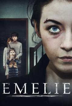 Emelie image