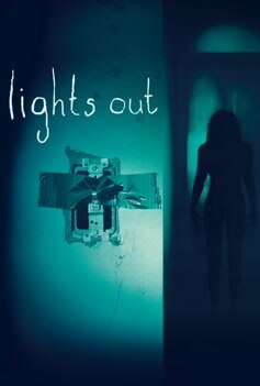 Lights Out image