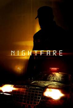 Night Fare image