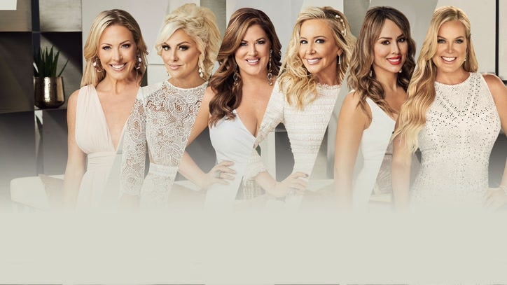 Watch The Real Housewives of Orange County Online