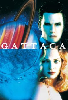 Gattaca image