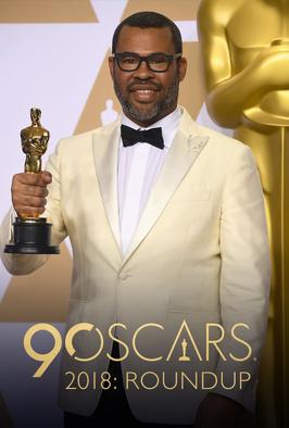 Oscars 2018: Roundup