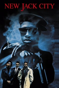 New Jack City image