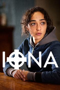 Iona image