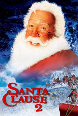 Santa Clause 2, The   1