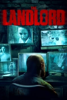 The Landlord image